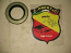 57.15 MM OD FRONT WHEEL SEAL