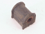 RUBBER BUSH BRAKE VALVE ROD