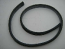 TOP TO WINDSHIELD GASKET