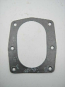 BLOCK REAR COVER GASKET