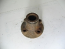 #187048-1973 AXLE COUPLING