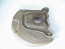 1969-73 RIGHT BACKING PLATE