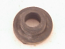 TIMING COVER RUBBER BUSHING