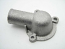 OUTLET FOR THERMOSTAT HOUSING