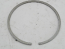 80.0 + 0.8 MM O/S TOP RING