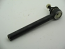 1974-10/82 OUTER TIE ROD END
