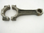 1973-75 CONNECTING ROD