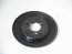 OUTER DRIVE PULLEY HALF