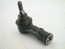 STEERNG RACK OUTER TIE ROD END
