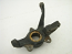 1974-78 LEFT FRONT SPINDLE