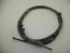 PARKING BRAKE CABLE, COMPLETE