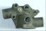 CARB THERMOSTAT HOUSING