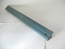 1979 REAR DOOR SILL, BLUE