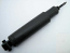 FRONT SHOCK ABSORBER, COFAB