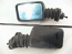 1980-82 LEFT OUTER MIRROR