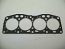 1.4 MM THICK HEAD GASKET