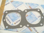 1.8 MM THICK HEAD GASKET