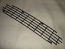 1973-85 UPPER FRONT GRILL