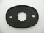 1979-82 OUTER MIRROR GASKET