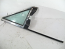 1983-85 R WING VENT GLASS ASSY
