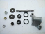 STEERING IDLER ARM ASSEMBLY