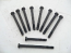HEAD BOLT SET