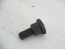 SHOULDER BOLT, 12 X 1.25 MM