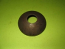GEAR LEVER UPPER WASHER CUP