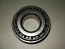 DIFFERENTIAL RR PINION BEARING