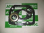 STEERING BOX GASKET & SEAL SET