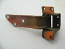 1959-67 LEFT DOOR UPPER HINGE