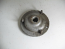 WATER PUMP PULLEY HUB