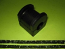 FRONT OUTER SWAY BAR BUSHING