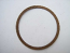 ROUND GASKET FOR OIL FILTER