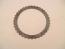AUTOMATIC TRANSMISSION RING