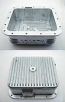 """""""ABARTH"""" FINNED ALLOY OIL PAN"""
