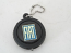 FIAT LIGHTED KEY COVER