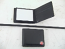FIAT LEATHER CARD & ID HOLDER