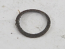 WASHER FOR 6005 NUT