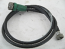SPEEDOMETER CABLE HOUSING