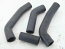 1970-73 RADIATOR HOSE SET