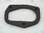 AIR FILTER BASE RUBBER GASKET