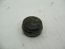 WHEEL BEARING DUST CAP