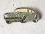 FIAT DINO COUPE PIN
