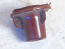 30.25 MM TALL IGNITION ROTOR