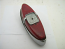 TAIL LAMP ASSEMBLY