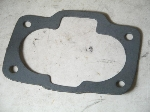 DCNF AIR CLEANER BASE GASKET