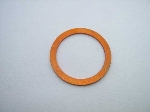 COPPER SEALING RING
