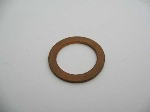 COPPER SEALING WASHER 12X18