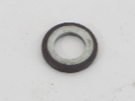 WASHER ON VARIOUS BOLT
